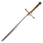 Game of Thrones Jaime Lannister Life-Size foam Sword Replica