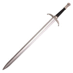 Game of Thrones Jon Snow's LONGCLAW Life-Size foam Sword Replica