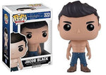 TWILIGHT JACOB (SHIRTLESS) Pop! Vinyl Figure