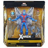 Marvel Legends Series 6-inch Archangel Action Figure - Exclusive