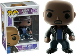 Funko Jessica Jones - Luke Cage Pop! Vinyl Figure Kramer Toy Warden Greenhills, Alabang Mall, Philippines