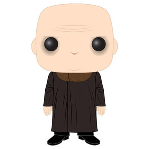 Funko The Addams Family Uncle Fester Pop! Vinyl Figure Kramer Toy Warden Greenhills, Alabang Mall, Philippines