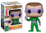 Batman 1966 TV Series Riddler Pop! Vinyl Figure