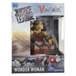 Justice League Movie Wonder Woman Vinimate Vinyl Figure