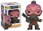 Funko Guardians of the Galaxy Vol. 2 Taserface Pop! Vinyl Figure Kramer Toy Warden Greenhills, Alabang Mall, Philippines
