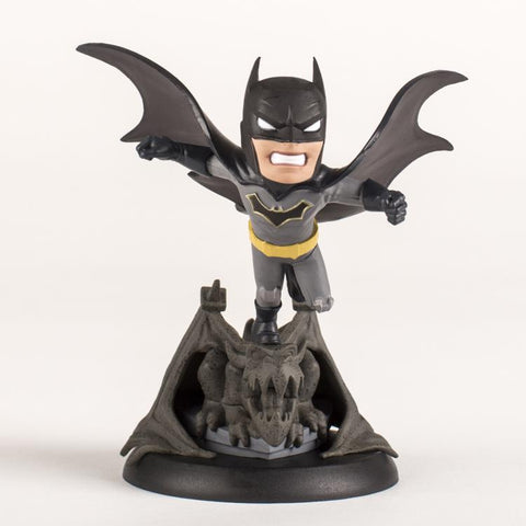 Batman Rebirth Q-Fig Vinyl Figure