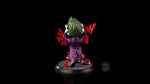 Batman Q-Fig The Killing Joke Joker (qfig)