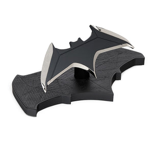 Batman Batarang 1:1 Scale Replica