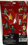 Minimates Nightmare Before Christmas Mystery 1-pack