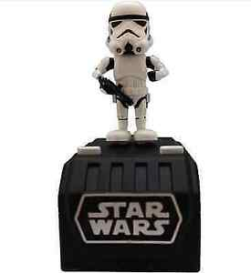 Star Wars Space Opera Stormtrooper Bobble Head