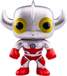 Preorder Ultraman Father of Ultra Pop! Vinyl Figure PO P550