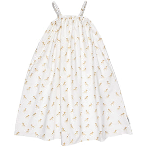 MAED FOR MINI happy horse dress - Pulu