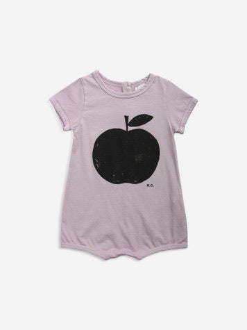 BOBO CHOSES poma playsuit