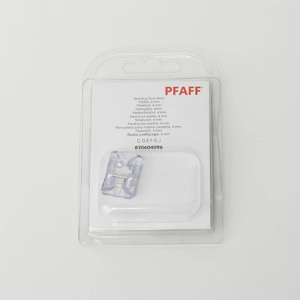 Pfaff® Originals - 11 Piece Presser Foot Set
