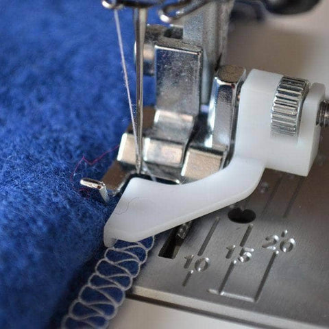 SewingbySarah™ Blind Hem Foot