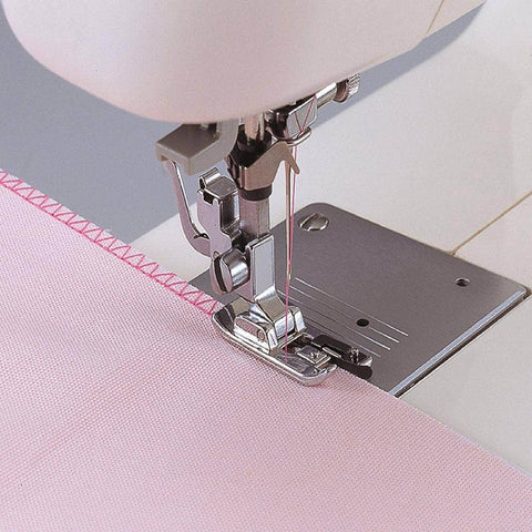 Image of SewingbySarah™ Overcast Foot-Sewing By Sarah