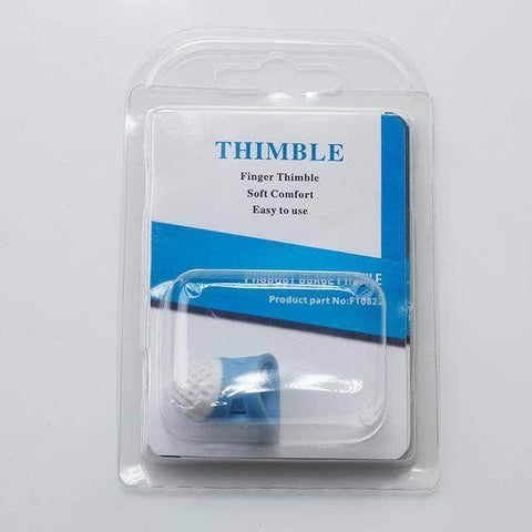 Image of Handy Thimble Finger Protector-Sewing By Sarah