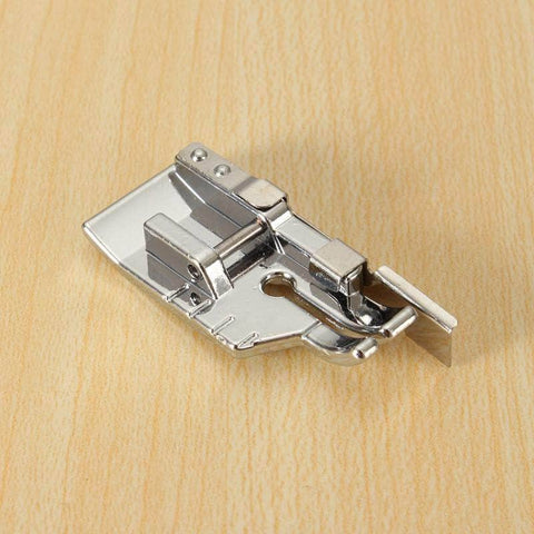 "Image of SewingbySarah™ 1/4"" (Quarter Inch) Presser Foot"