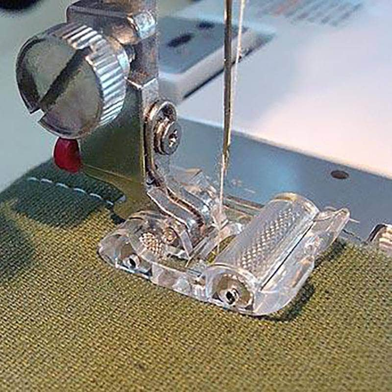 SewingbySarah™ Roller Foot-Sewing By Sarah