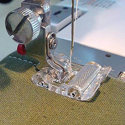 Image of SewingbySarah™ Roller Foot