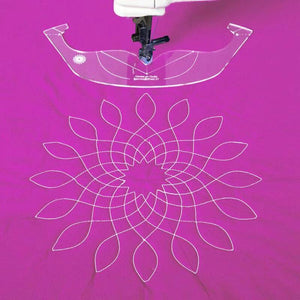 image regarding Printable Free Motion Quilting Templates identify No cost Movement Quilting Instruments- All the Basic principles for Totally free
