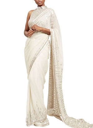 Saree Set - nakulsen