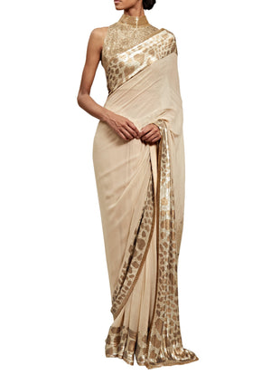 Saree Set