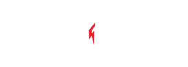 Power your adventures
