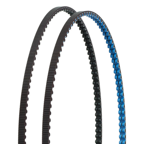 Blade 2.0 Carbon Gates Belt