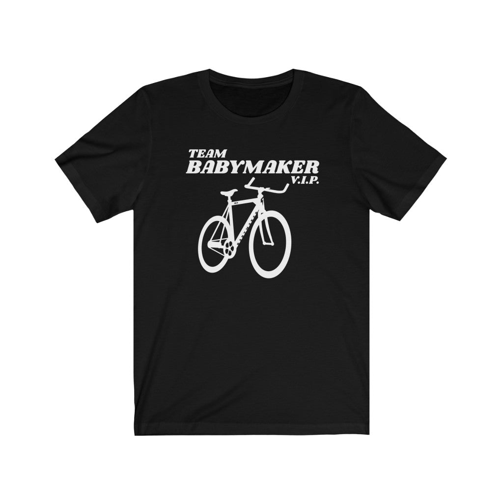 Men's Babymaker VIP T-Shirt