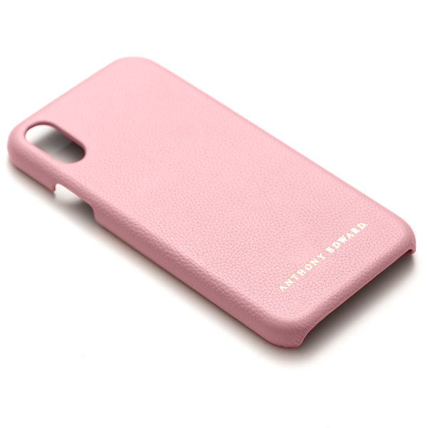 IPHONE XR CORAL PINK SILVER (2043403305009)
