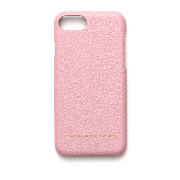 IPHONE 7/8 CORAL PINK GOLD