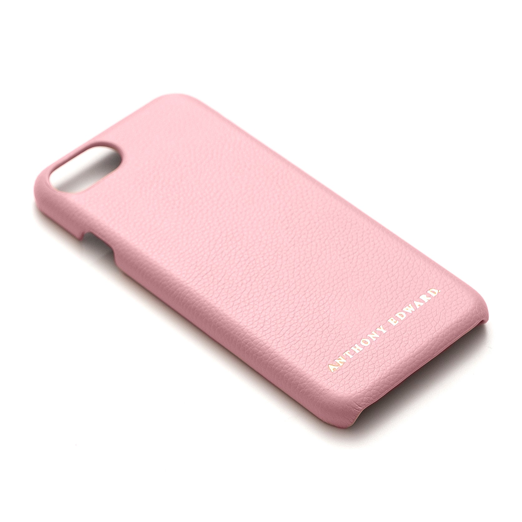 IPHONE 7/8 PLUS CORAL PINK GOLD