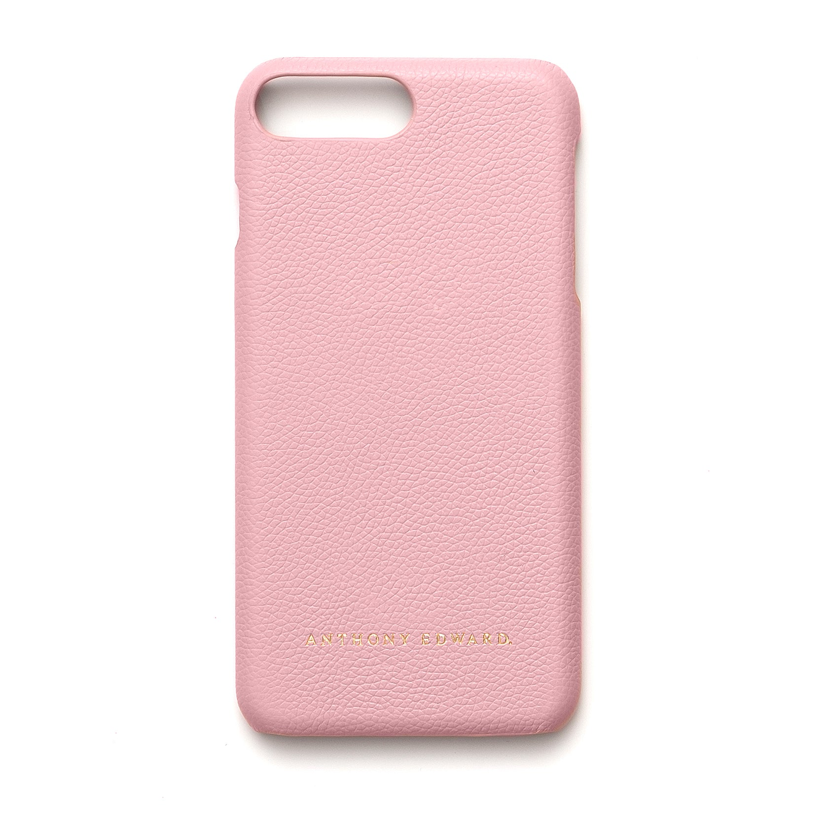 IPHONE 7/8 PLUS CORAL PINK GOLD (2022562955313)