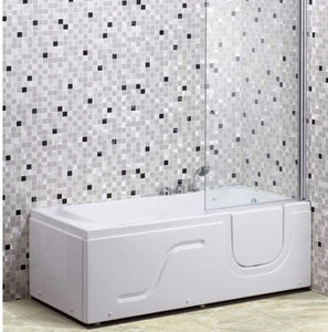 Walk-in Bath SERENE 150