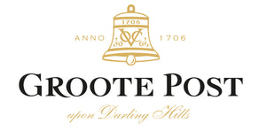 Groote Post Wines