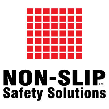 Non-Slip Safety Solutions