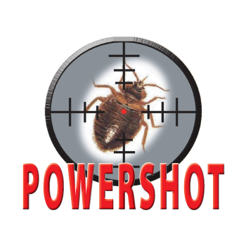 Power Shot Pesticides