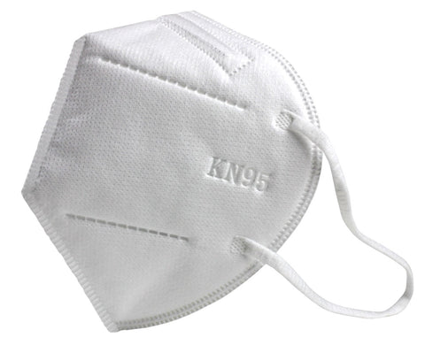 Adult Disposable KN95 Masks