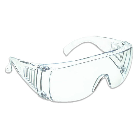 Adult Safety Glasses