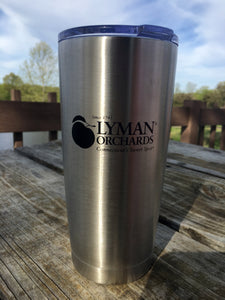 Viking Stainless Tumbler 20oz