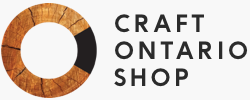 Craft Ontario Shop