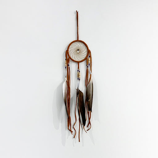 Small Dreamcatchers
