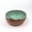 Small Bowl by Aneela Dias-D'Sousa