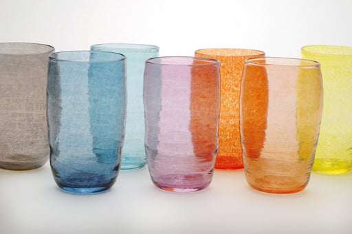Moonwake Cups