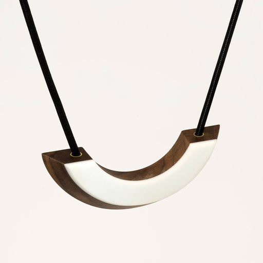 Fortuna Necklace