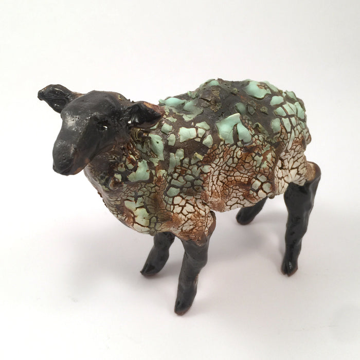 Medium Sheep