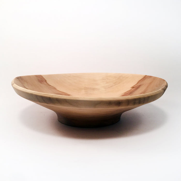 St Clarens 8 - Maple Bowl