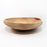 St Clarens 10 - Maple Bowl