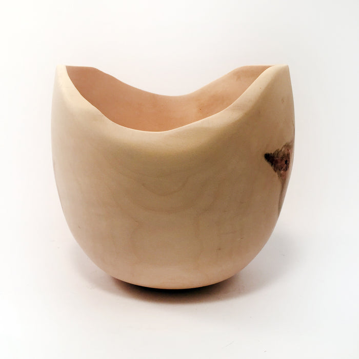 St Clarens 3 - Maple Bowl